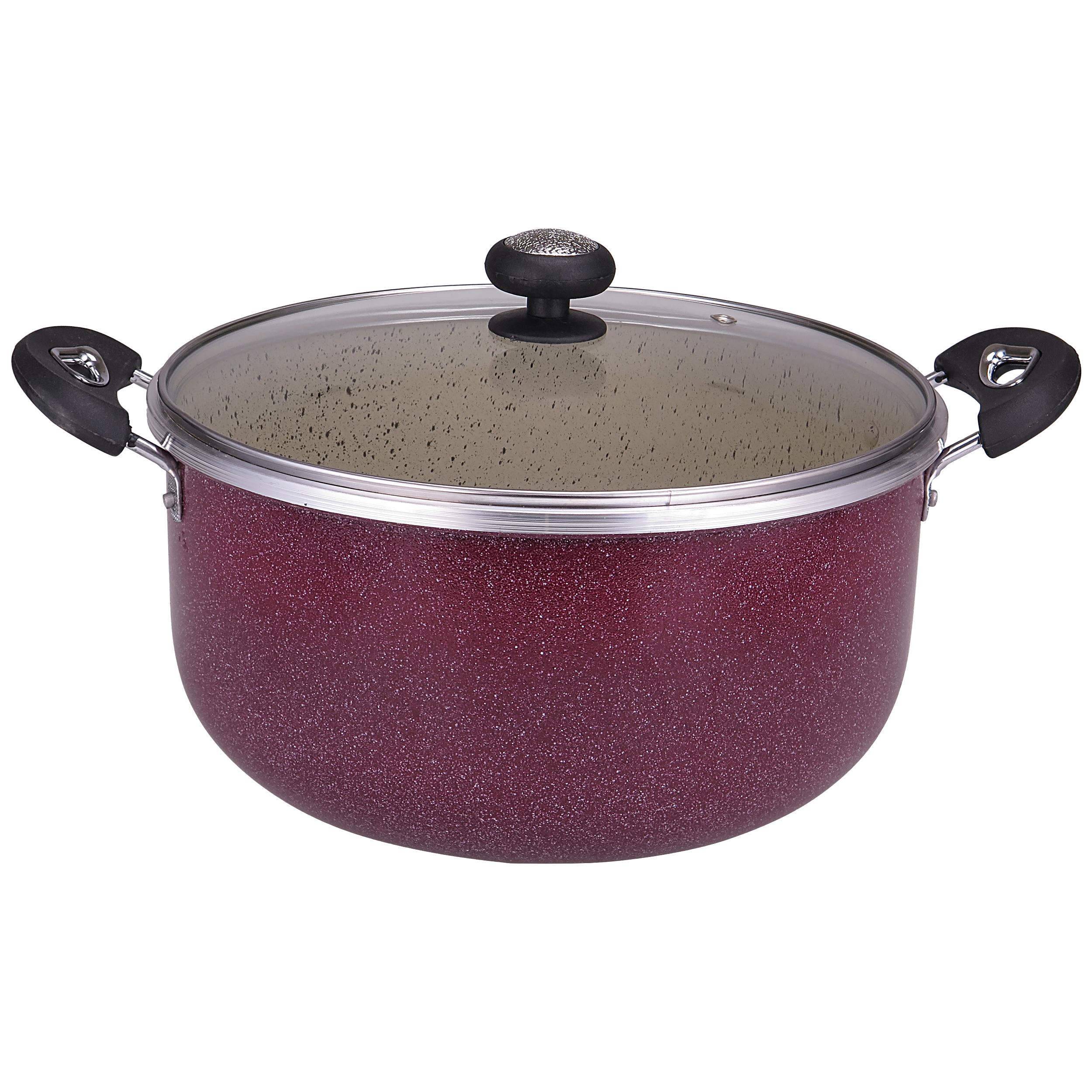 سرویس پخت و پز 7 پارچه مدل طرخان کد 12