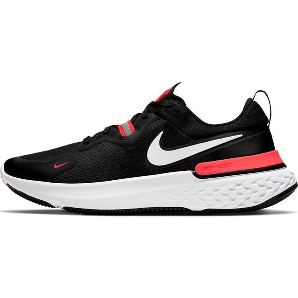 کفش پیاده روی مردانه نایکی مدل REACT MILER