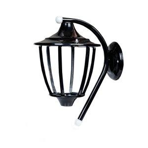 چراغ حیاطی مدل آنیل 02
