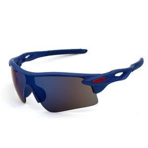 عینک ورزشی مدل O10