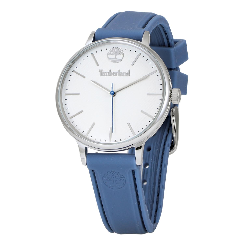 خرید و قیمت                      ساعت مچی  زنانه تیمبرلند مدل TBL15956MYS-01P