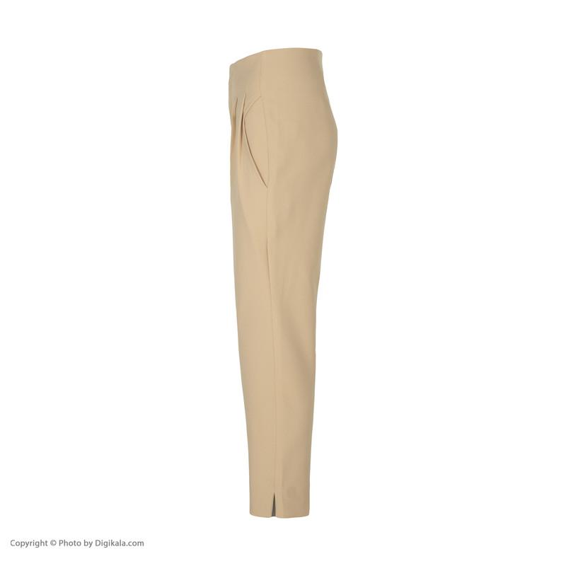 شلوار زنانه نیزل مدل P028001031080051-031