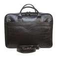 کیف اداری مردانه انزو چرم مدل CR 24269 thumb 3
