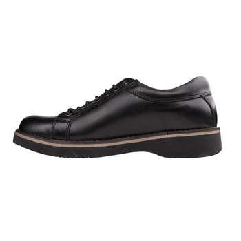 کفش روزمره مردانه توگو طب مدل تورال کد 01