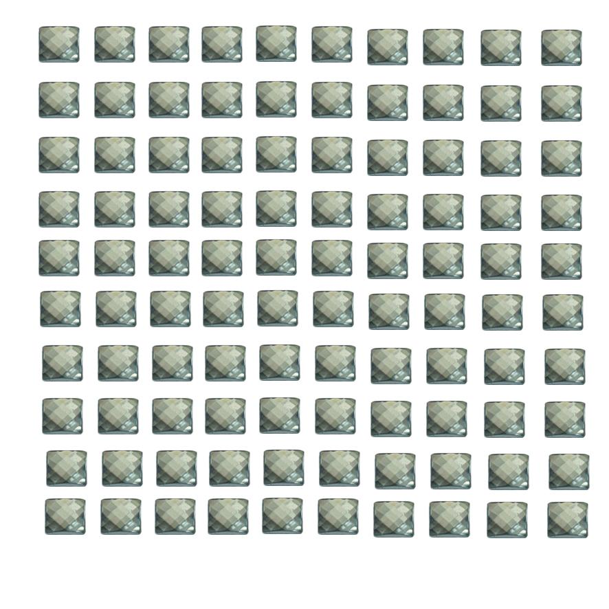 آینه کد AY100 بسته 100 عددی
