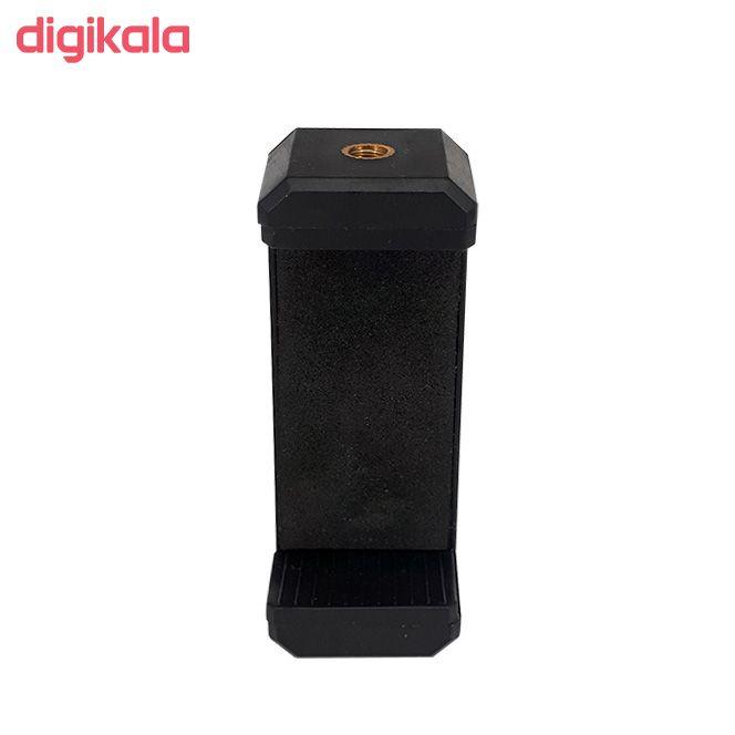 پایه نگهدارنده گوشی موبایل مدل ABR805-A main 1 10