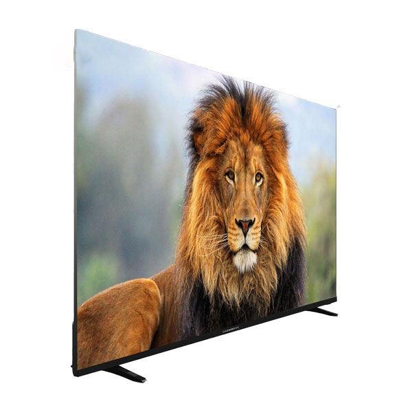 تلوزیون ال ای دی دوو مدل DSL-55K5300U سایز 55 اینچ