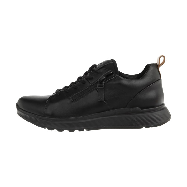 کفش روزمره مردانه اکو كد 836144