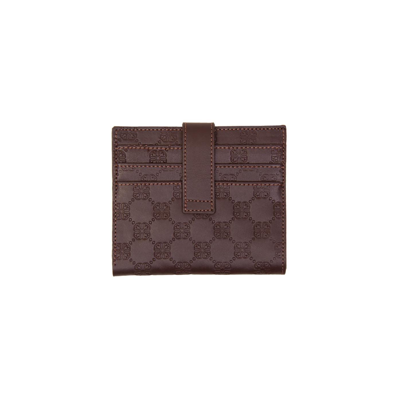 کیف پول مردانه پاندورامدل B9011 -  - 5