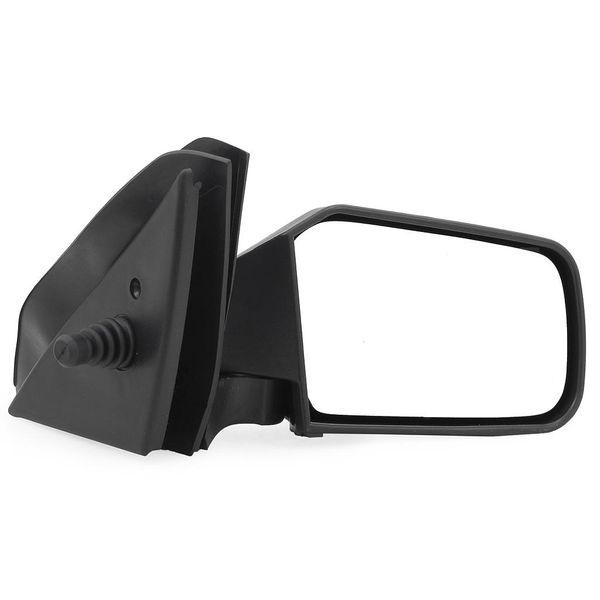 آینه جانبی راست خودرو اف اف پی کو مدل P11 مناسب برای پراید