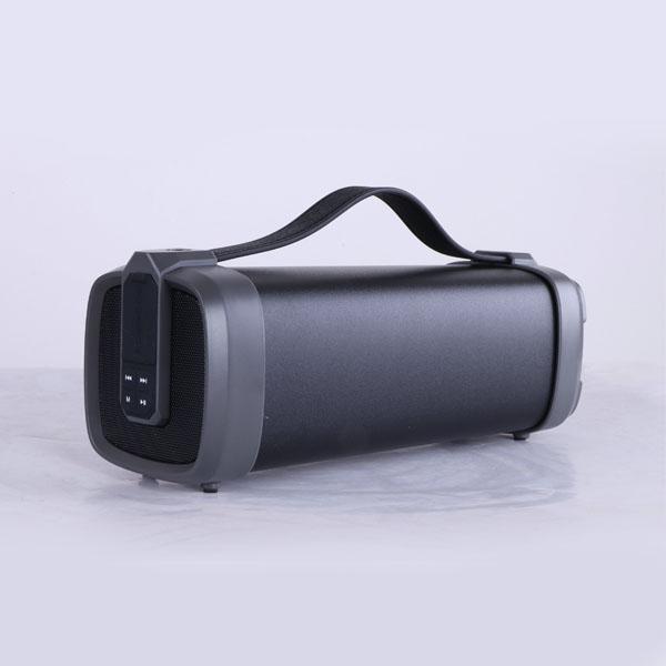 اسپیکر بلوتوثی قابل حمل بیکارو مدل F52