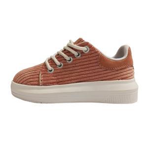 کفش دخترانه مدل KT5
