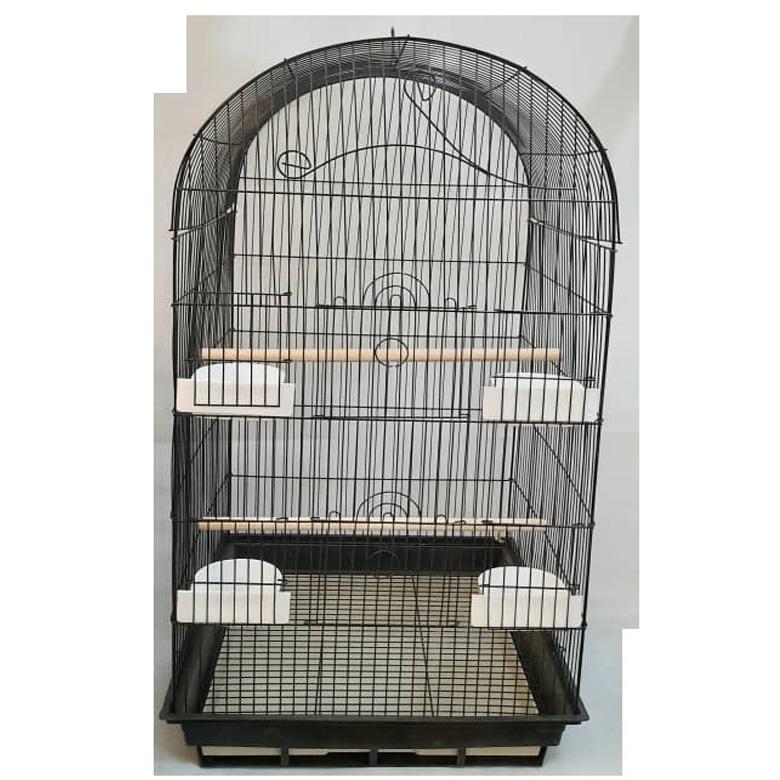 قفس طوطی سانان کد NF 1034