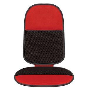 پشتی صندلی خودرو خوش نشین کد S5+