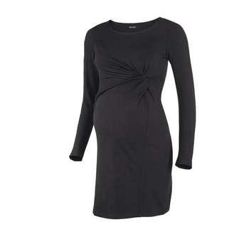 پیراهن بارداری اسمارا مدل 153as