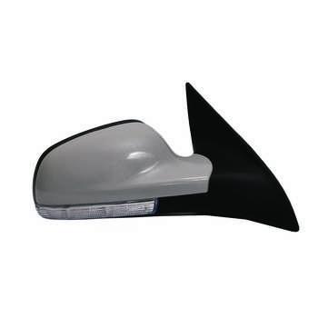 آینه بغل راست تیکوما کد 62020079 مناسب برای دانگ فنگ H30