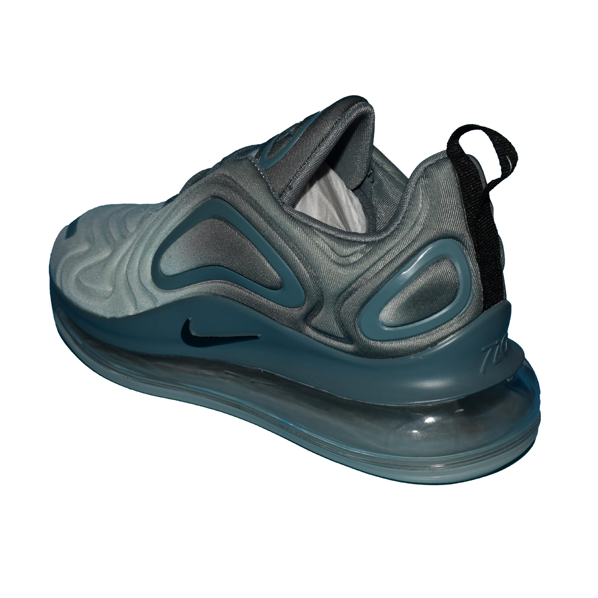 کفش ورزشی مردانه نایکی مدل Air 720