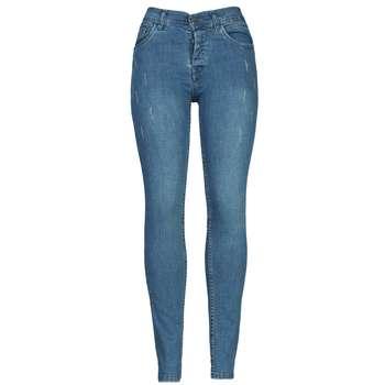 شلوار جین مردانه کد 10000239