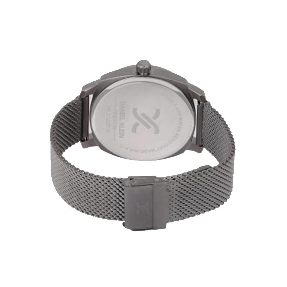 ساعت مچی عقربهای مردانه دنیل کلین مدل DK.1.12385.4