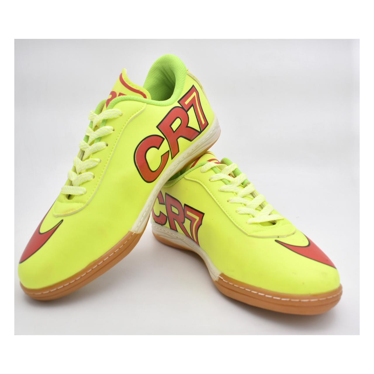 خرید                      کفش فوتسال مردانه کد AS-107