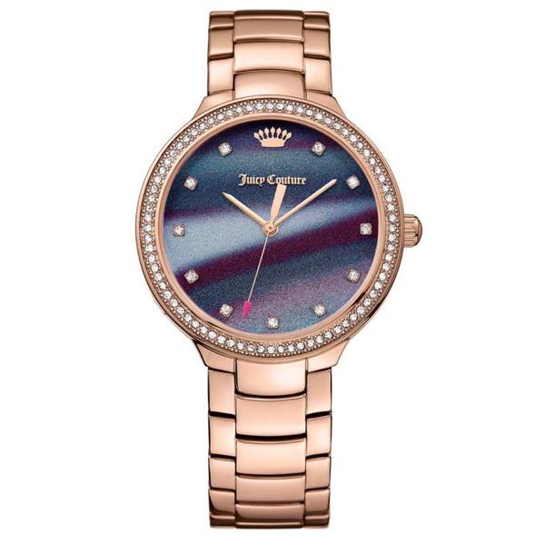 ساعت مچی عقربه ای زنانه جویسی کوتور مدل 1901509