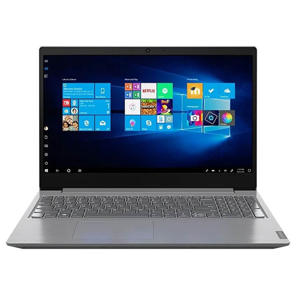 لپ تاپ 15 اینچی لنوو مدل V15 - A