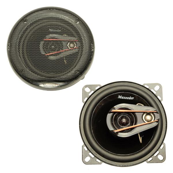اسپیکر خودرو مکسیدر مدل MX-SP4015