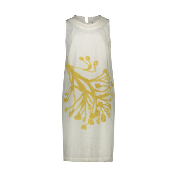 پیراهن زنانه مارینا رینالدی مدل 32220440040052