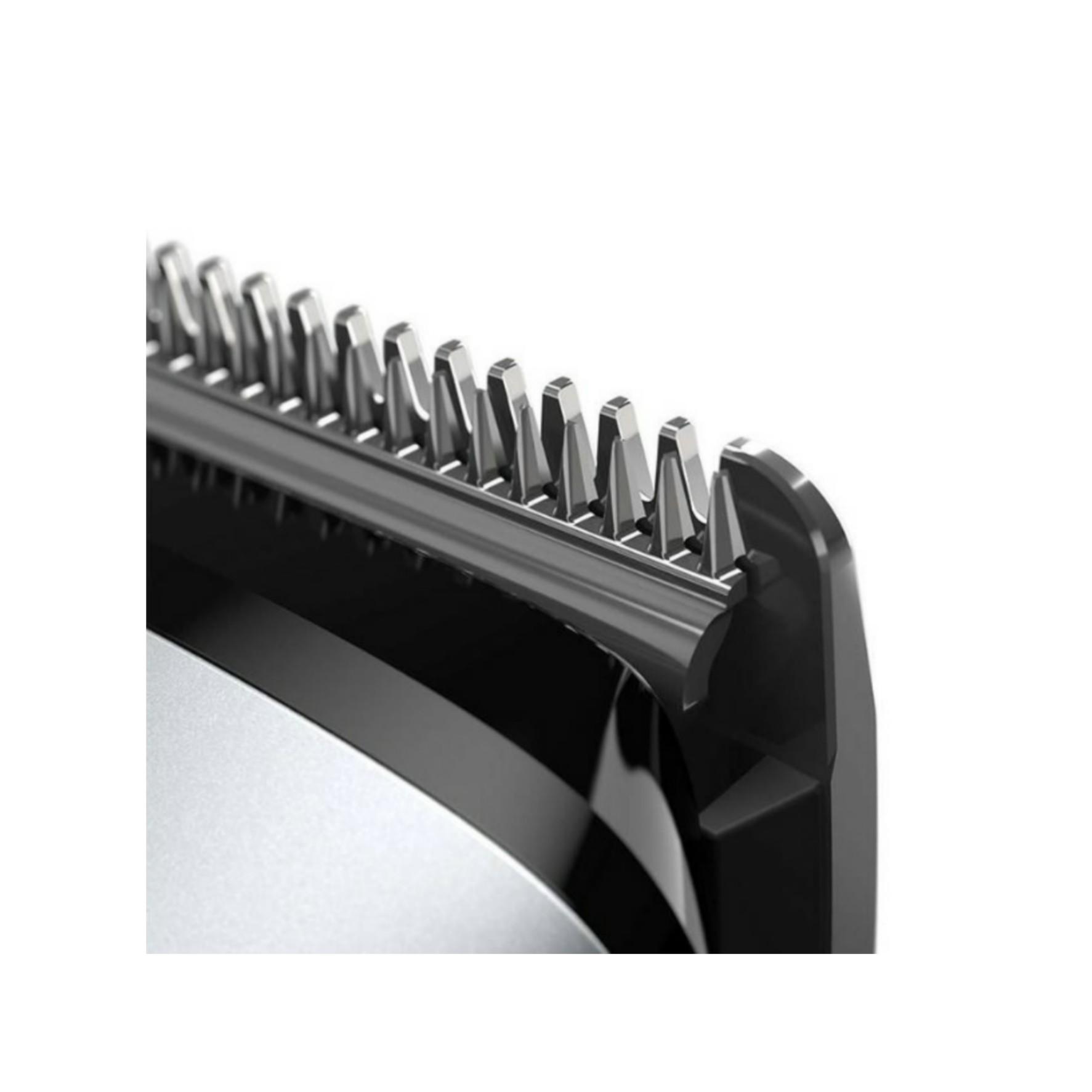 ست ماشین اصلاح موی صورت و بدن فیلیپس مدل MG7715/00 main 1 3