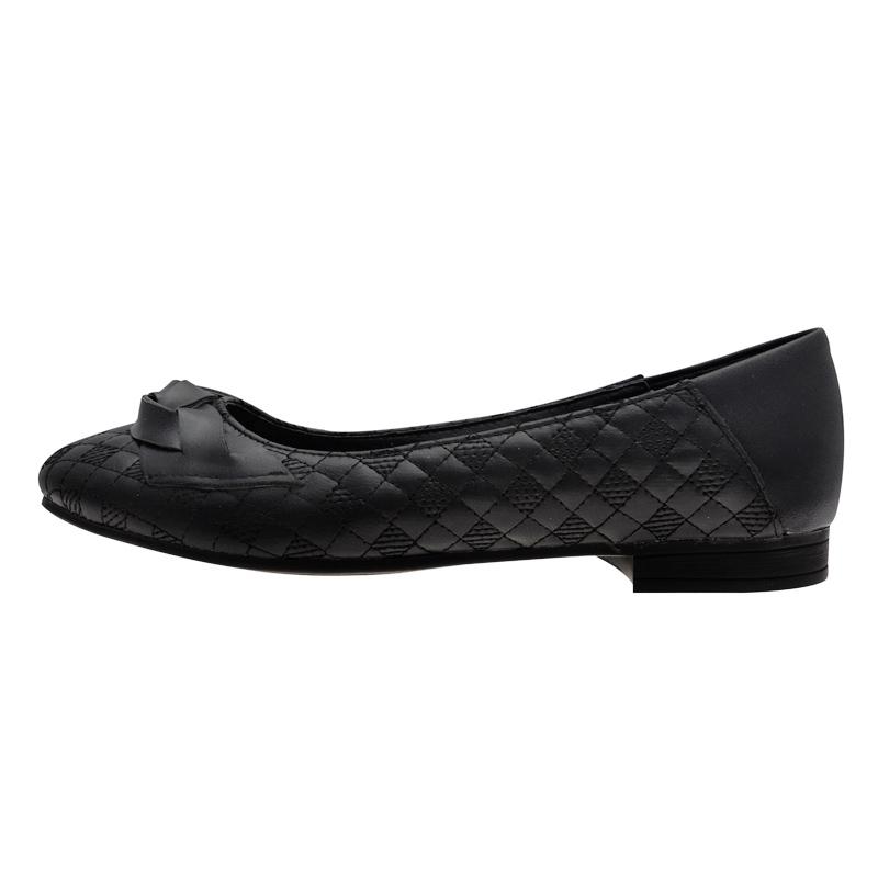 کفش زنانه مدل  159002602