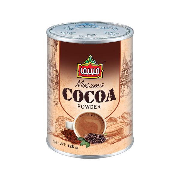 پودر کاکائو مسما - 125گرم