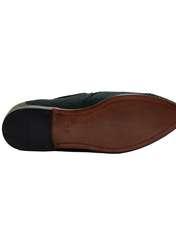 کفش زنانه دگرمان مدل آبان کد deg.1ab1003 -  - 5