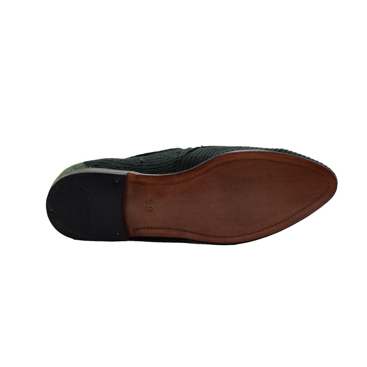 کفش زنانه دگرمان مدل آبان کد deg.1ab1003 -  - 6