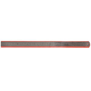 خط کش 50 سانتی متر کد RI00133