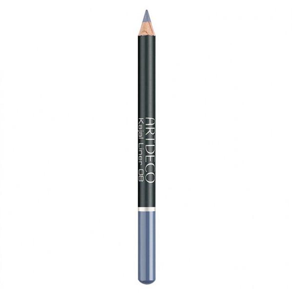 مداد چشم آرت دکو مدل Kajal شماره 08