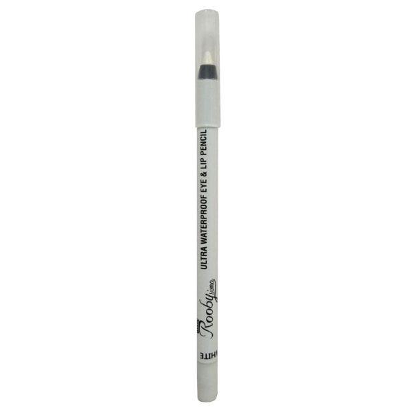 مداد چشم روبیسیما شماره 02