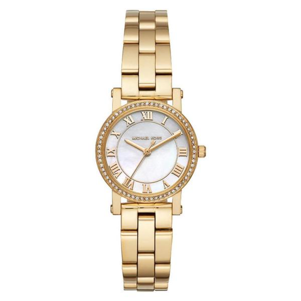 ساعت مچی عقربه ای زنانه مایکل کورس مدل 3682