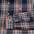 پیراهن پسرانه ناوالس کد G-20119-NV thumb 3