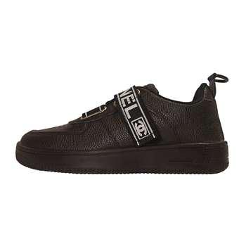 کفش روزمره مردانه مدل CH4