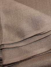 شال زنانه جی ان تی کد 01079 -  - 2