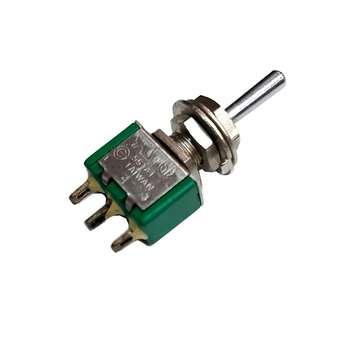 کلید کلنگی مدل 3P3S-55TA1-2START