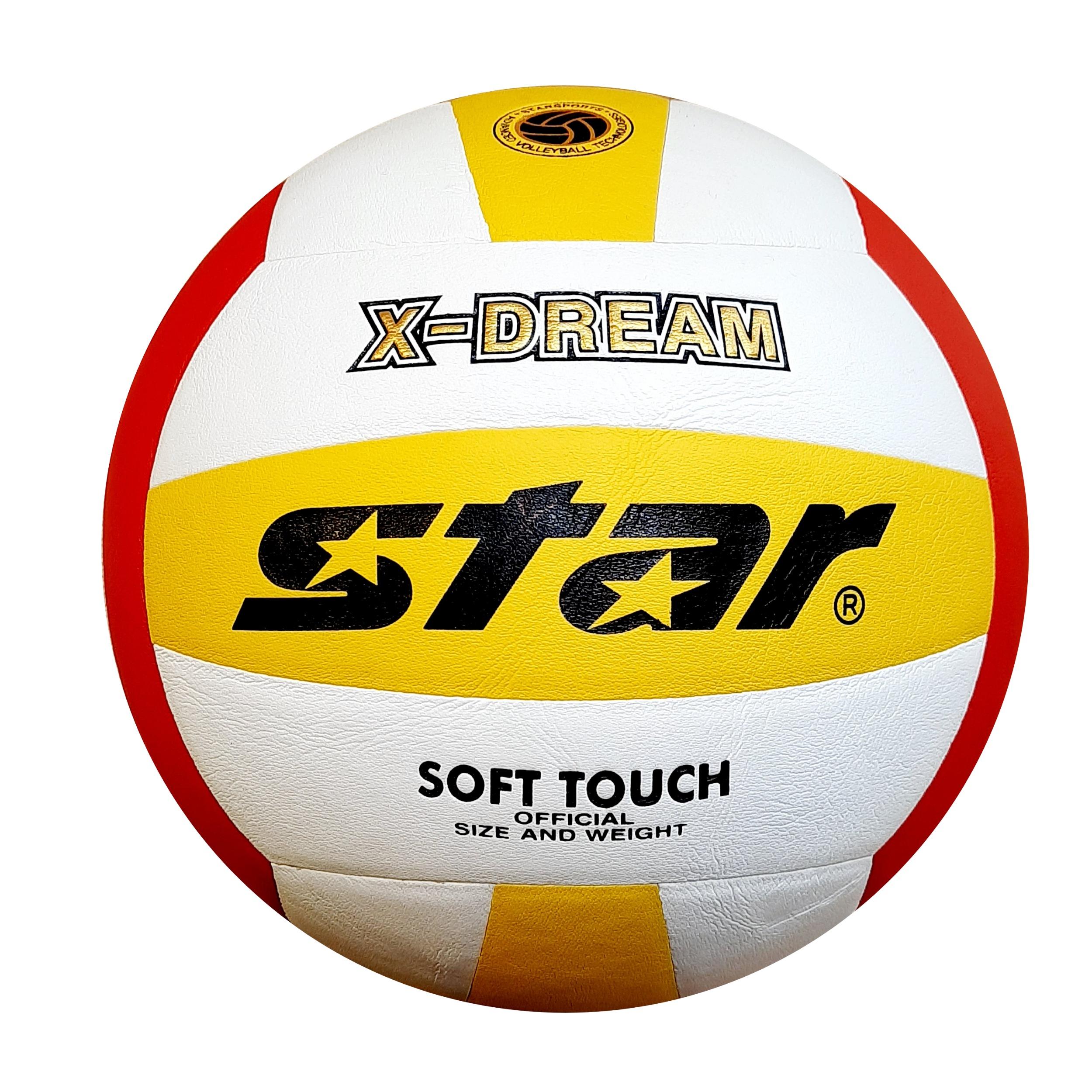 توپ والیبال مدل VS M غیر اصل