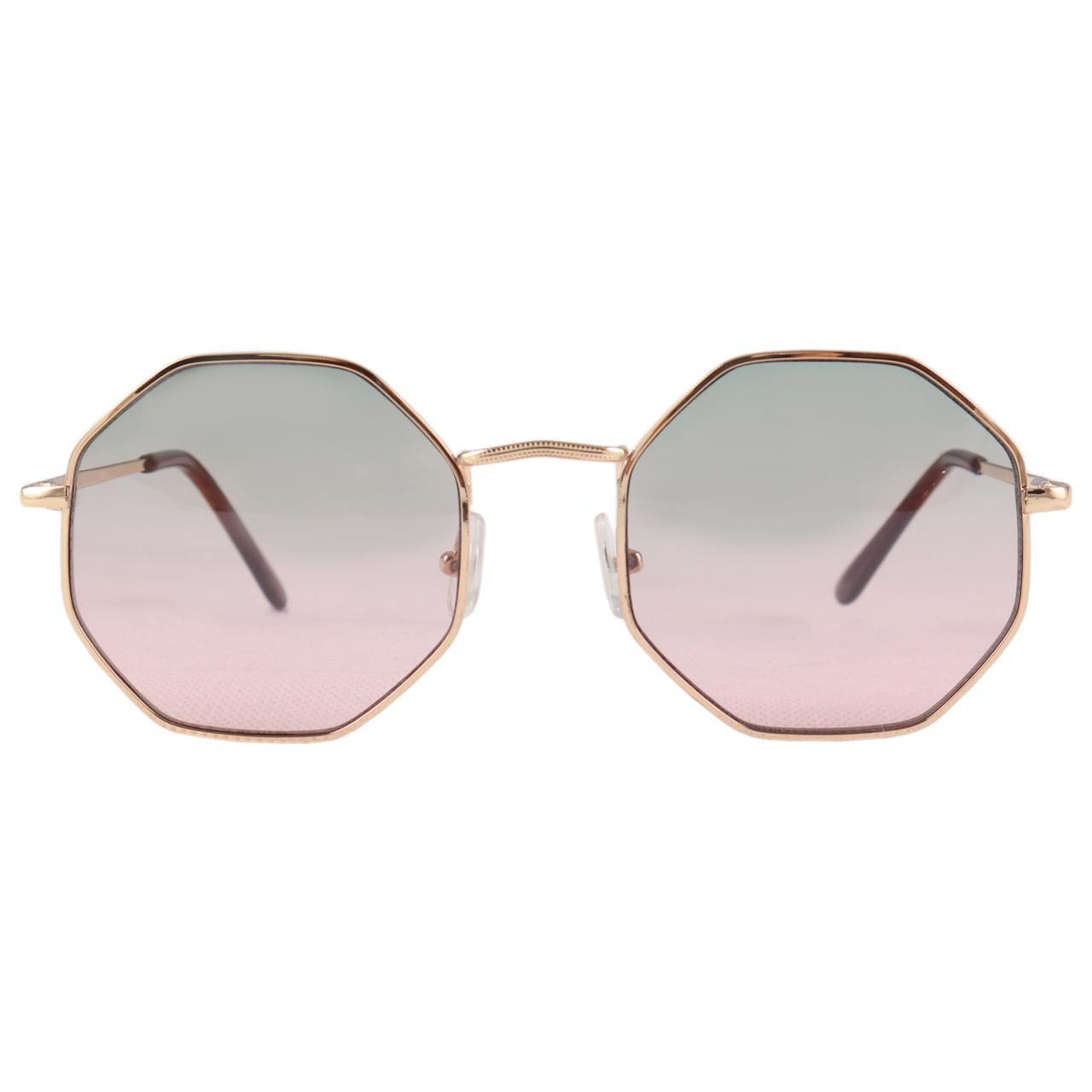 عینک آفتابی دخترانه مدل A-581