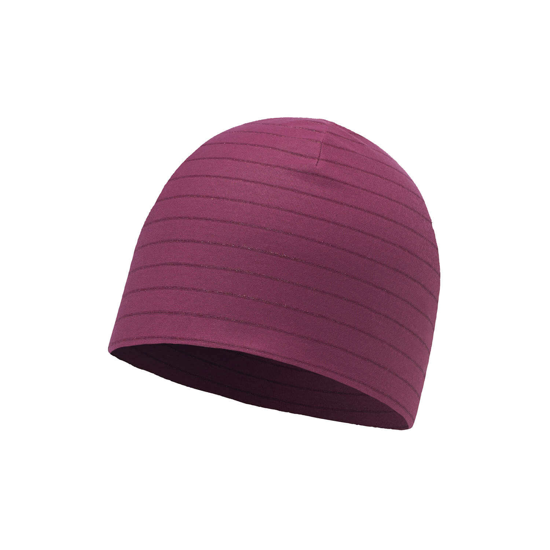 کلاه زنانه باف مدل Amaranth  -  - 3