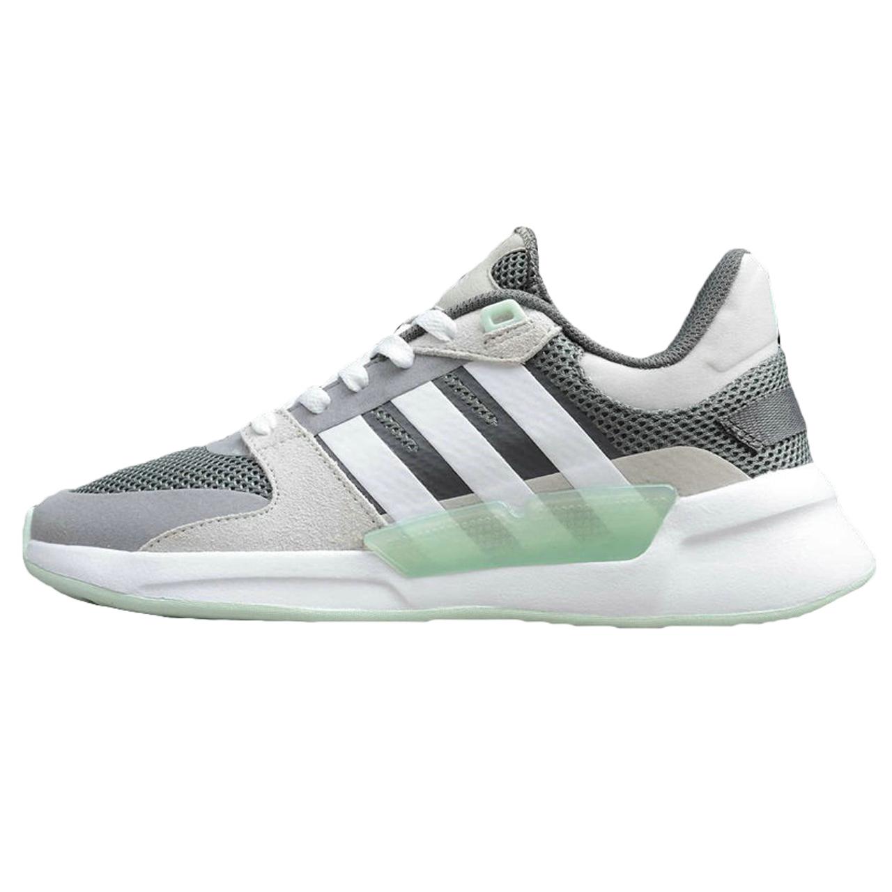 کفش مخصوص دویدن مردانه آدیداس مدل RUN 90             , خرید اینترنتی