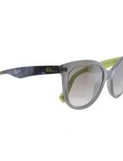 عینک آفتابی زنانه پلیس مدل SAVAGE-SPL408 -  - 2
