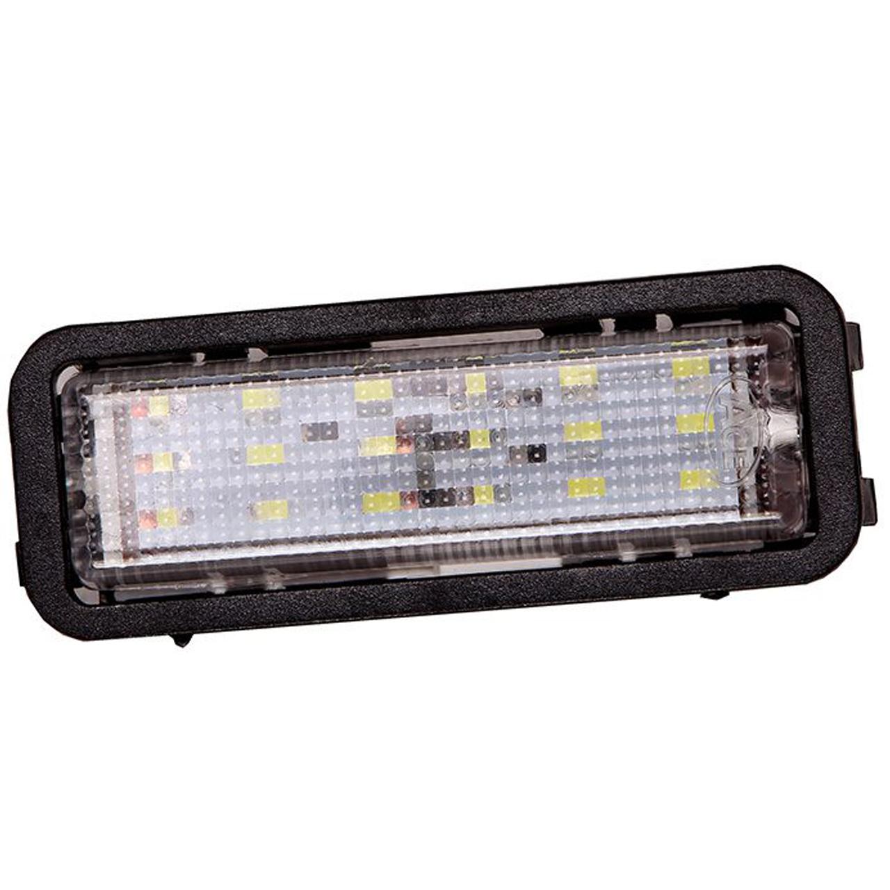 چراغ سقف خودرو مدل PEG45 مناسب برای پژو405