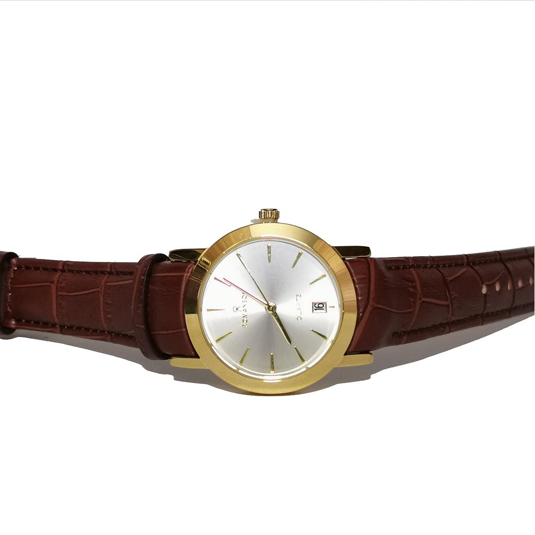 خرید و قیمت                      ساعت مچی  زنانه مدل 100ar2b