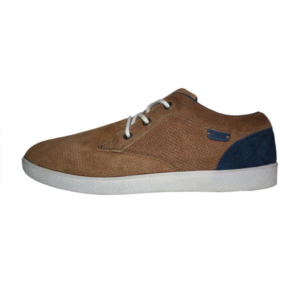 کفش روزمره مردانه لیورجی مدل liv0055