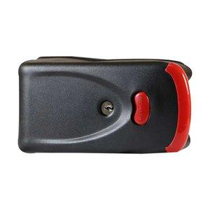 قفل برقی اکسیناژ مدل M5
